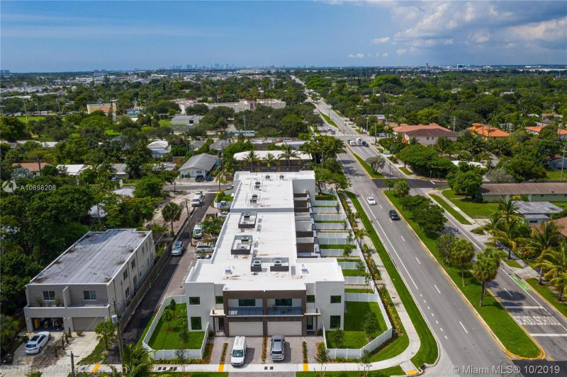 1606 SW 4th Ave, Fort Lauderdale, FL, 33315