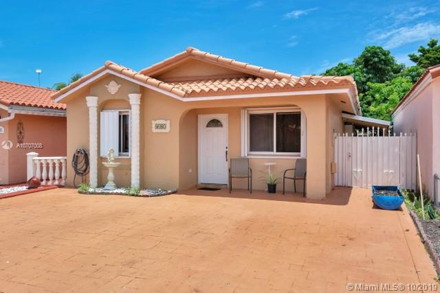 Property ID A10707008
