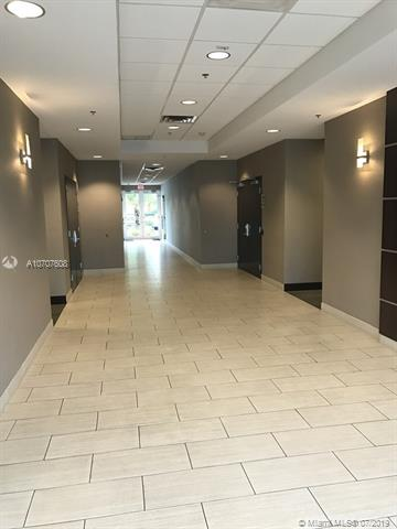 2000 NW 150th Ave 2110, Pembroke Pines, FL, 33028