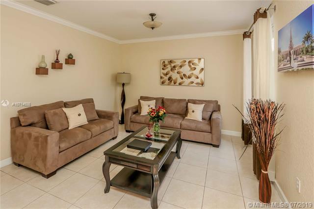 19509 NW 79th Ave, Hialeah, FL, 33015