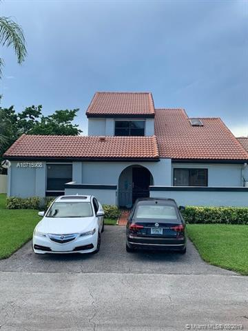 18144 NW 66th Ct 18144, Hialeah, FL, 33015