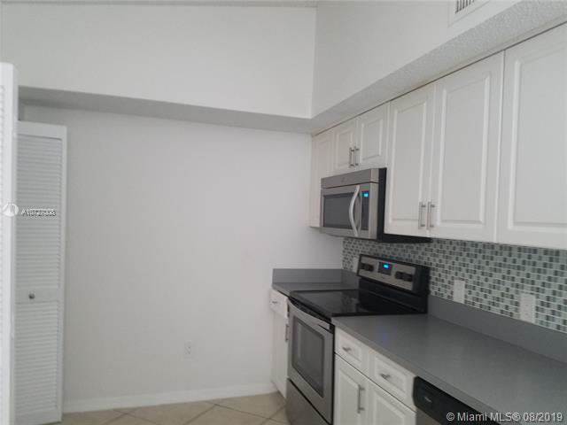9645 NW 1st Ct 1-305, Pembroke Pines, FL, 33024