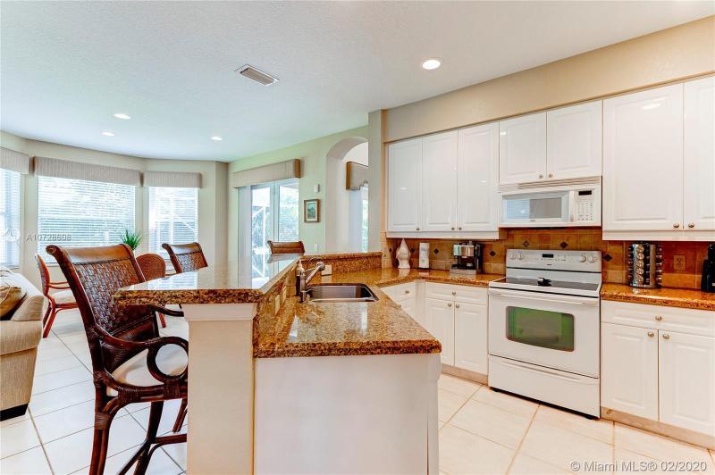11155 Sea Grass Cir, Boca Raton, FL, 33498