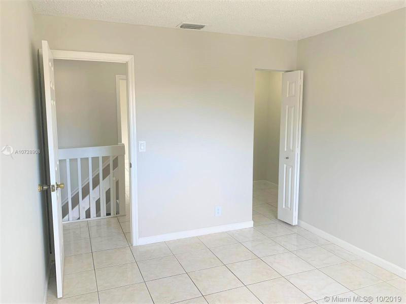 144 San Remo Blvd 144, North Lauderdale, FL, 33068