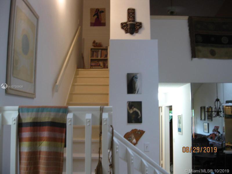 443 SE 11th Terrace, Dania Beach, FL, 33004