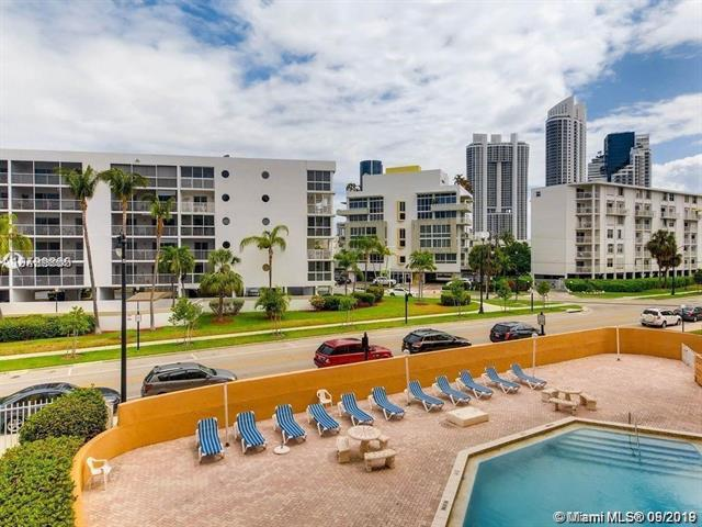 200 178 Dr 310, Sunny Isles Beach, FL, 33160