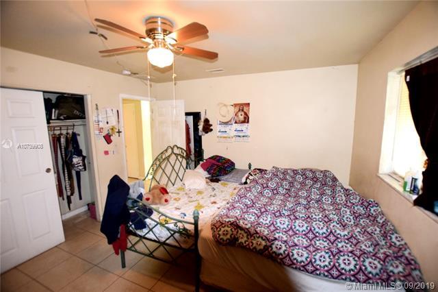 3793 - 379 Wisconsin St, Palm Springs, FL, 33461