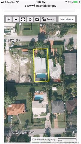Property ID A10744108