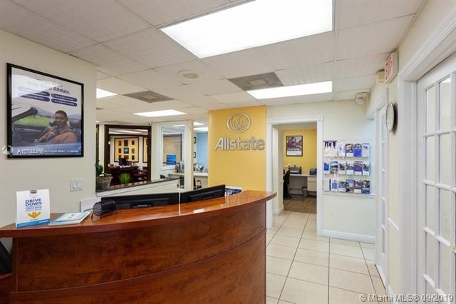 20911 NW 2nd Ave, Miami Gardens, FL, 33169