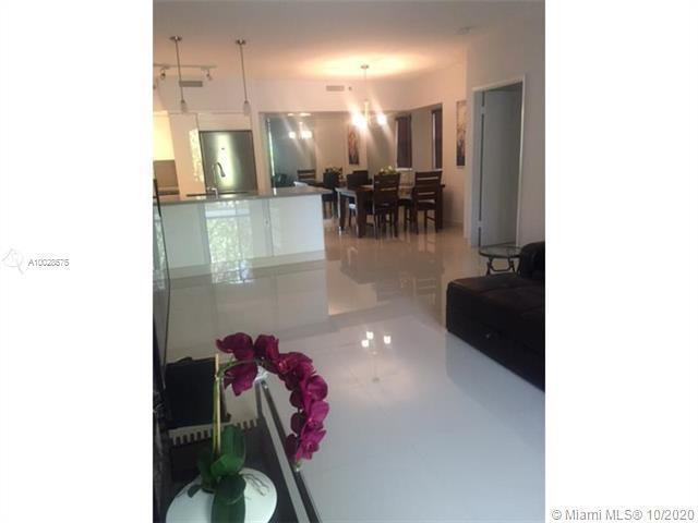 19877 COUNTRY CLUB DR  Unit 3502, Aventura, FL 33180