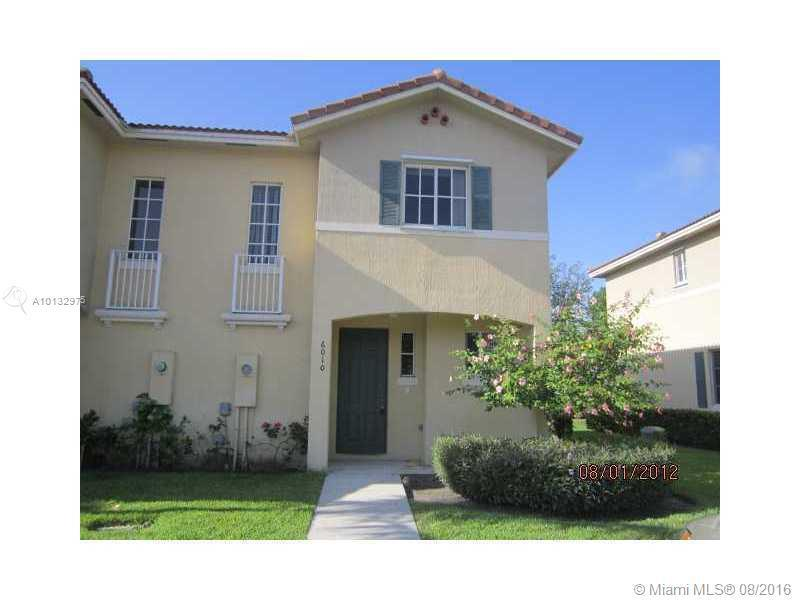 North Lauderdale Residential Rent A10132975