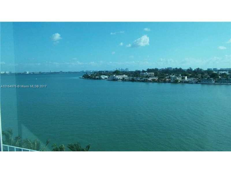 North Bay Village Residential Rent A10164975
