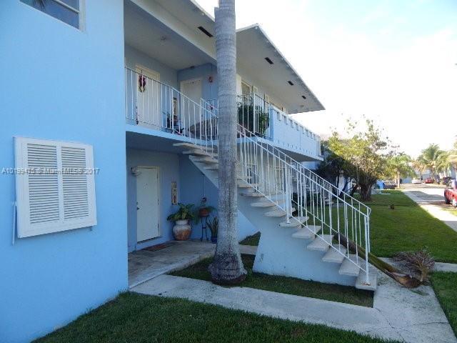 10315 154th Circle Ct  Unit 32, Miami, FL 33196