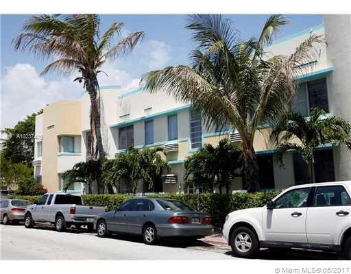 305 69th St  Unit 104, Miami Beach, FL 33141