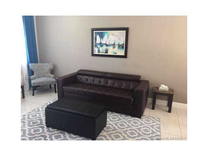 For Sale 7840   Harding Ave #10 Miami Beach  FL 33141 - American Gardens