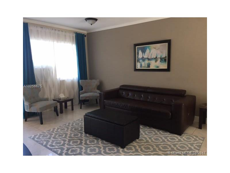 For Sale at  7840   Harding Ave #10 Miami Beach  FL 33141 - American Gardens - 1 bedroom 1 bath A10256675_2
