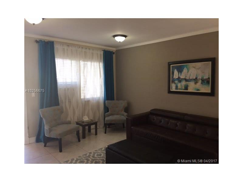 For Sale at  7840   Harding Ave #10 Miami Beach  FL 33141 - American Gardens - 1 bedroom 1 bath A10256675_3