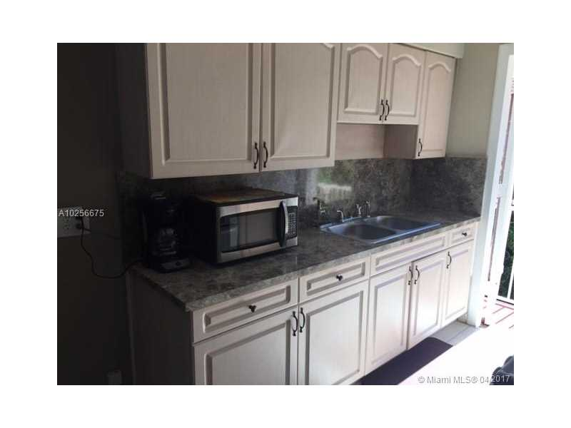 For Sale at  7840   Harding Ave #10 Miami Beach  FL 33141 - American Gardens - 1 bedroom 1 bath A10256675_7