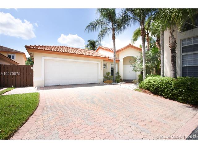 11277 NW 59th Ter,  Doral, FL