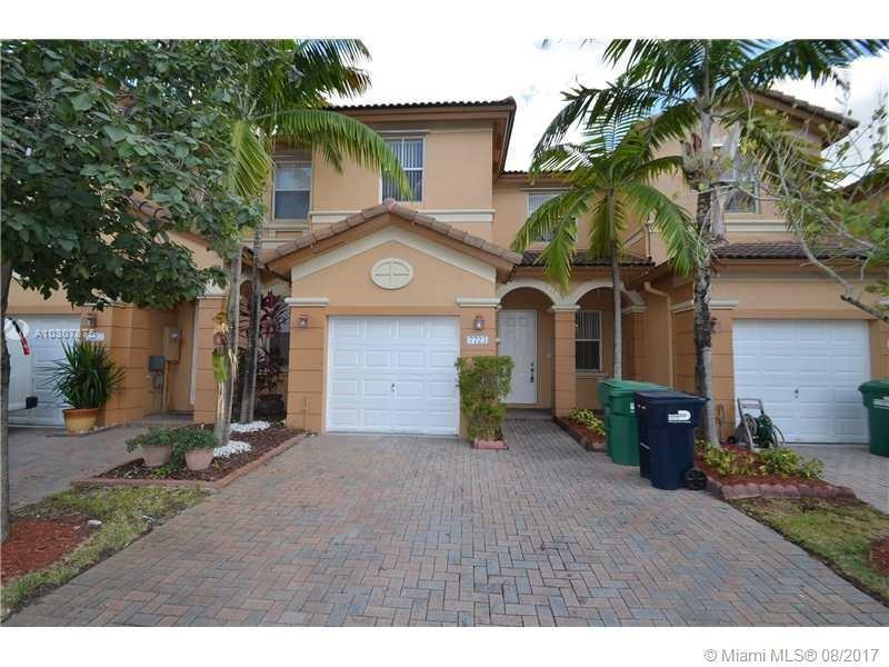 6520 NW 114th Ave  Unit 1604, Doral, FL 33178-4585