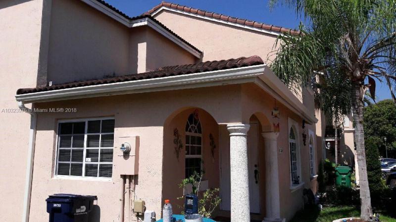 Property ID A10323975