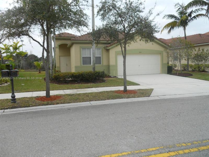 Imagen 1 de Residential Rental Florida>Weston>Broward      - Rent:2.700 US Dollar - codigo: A10383575