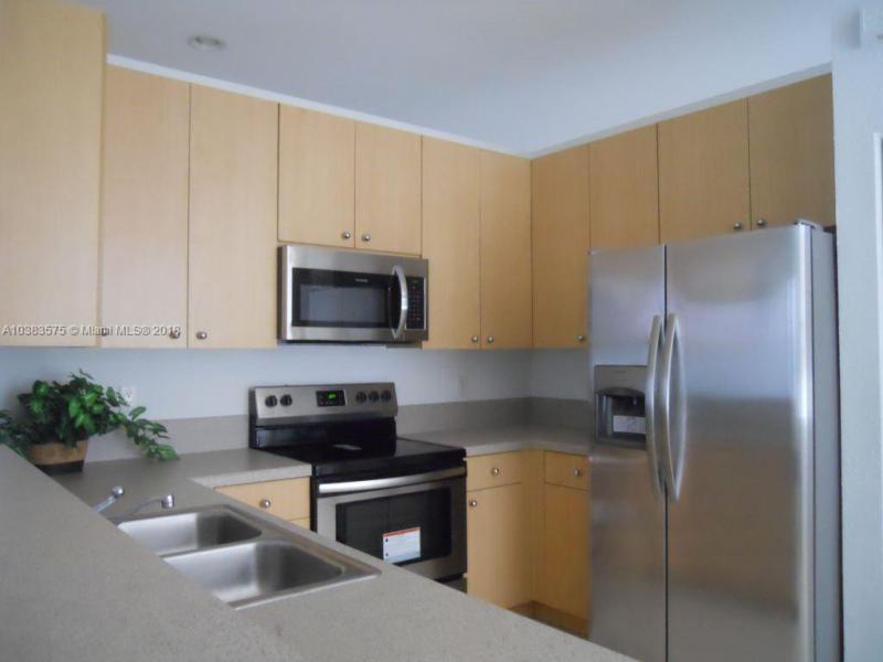Imagen 10 de Residential Rental Florida>Weston>Broward      - Rent:2.700 US Dollar - codigo: A10383575