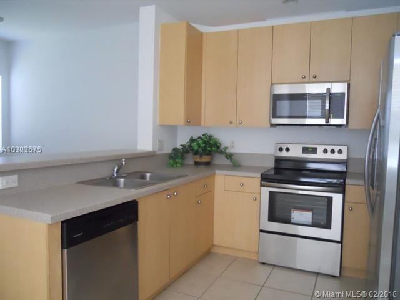 Imagen 11 de Residential Rental Florida>Weston>Broward      - Rent:2.700 US Dollar - codigo: A10383575