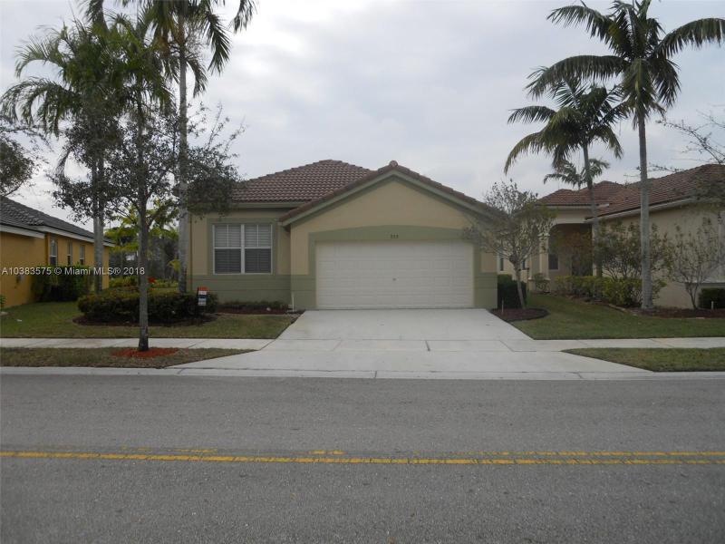 Imagen 2 de Residential Rental Florida>Weston>Broward      - Rent:2.700 US Dollar - codigo: A10383575