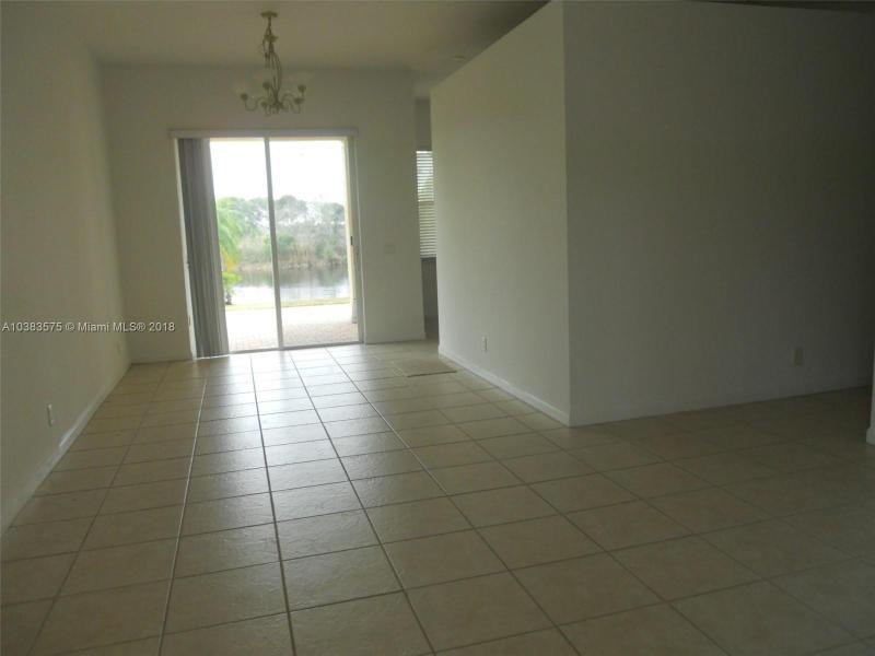 Imagen 3 de Residential Rental Florida>Weston>Broward      - Rent:2.700 US Dollar - codigo: A10383575