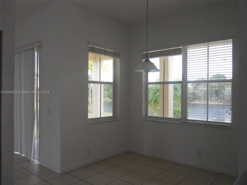 Imagen 4 de Residential Rental Florida>Weston>Broward      - Rent:2.700 US Dollar - codigo: A10383575