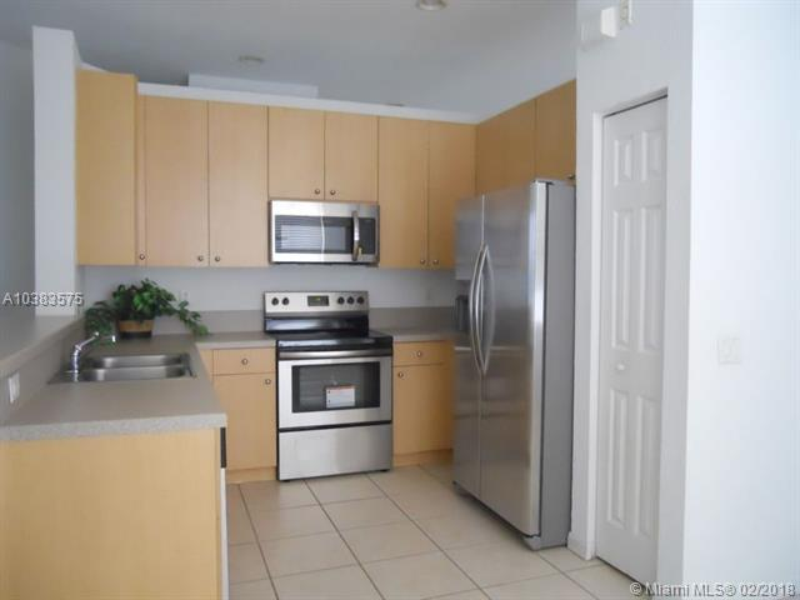 Imagen 7 de Residential Rental Florida>Weston>Broward      - Rent:2.700 US Dollar - codigo: A10383575