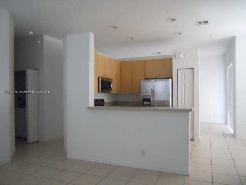 Imagen 8 de Residential Rental Florida>Weston>Broward      - Rent:2.700 US Dollar - codigo: A10383575