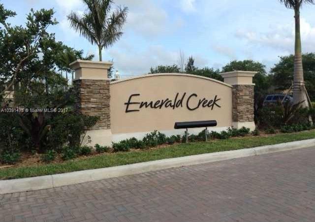 145 Emerald Creek Way