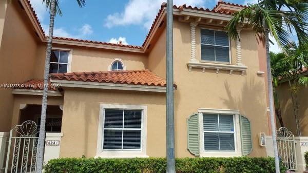 Property ID A10413875