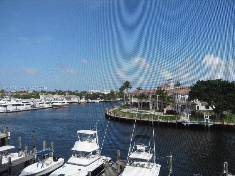 Imagen 1 de Townhouse Florida>Deerfield Beach>Broward      - Sale:224.900 US Dollar - codigo: A10417475