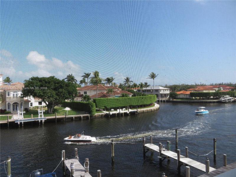 Imagen 10 de Townhouse Florida>Deerfield Beach>Broward      - Sale:224.900 US Dollar - codigo: A10417475