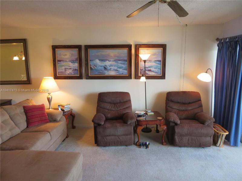 Imagen 12 de Townhouse Florida>Deerfield Beach>Broward      - Sale:224.900 US Dollar - codigo: A10417475