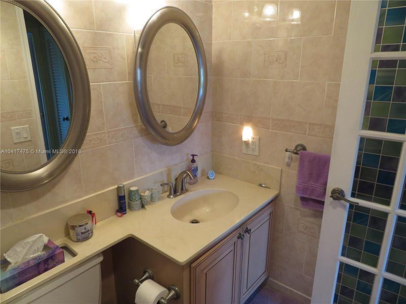Imagen 14 de Townhouse Florida>Deerfield Beach>Broward      - Sale:224.900 US Dollar - codigo: A10417475