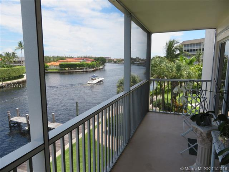 Imagen 18 de Townhouse Florida>Deerfield Beach>Broward      - Sale:224.900 US Dollar - codigo: A10417475