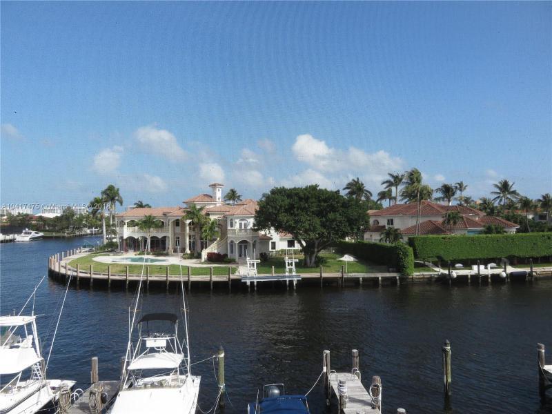 Imagen 19 de Townhouse Florida>Deerfield Beach>Broward      - Sale:224.900 US Dollar - codigo: A10417475