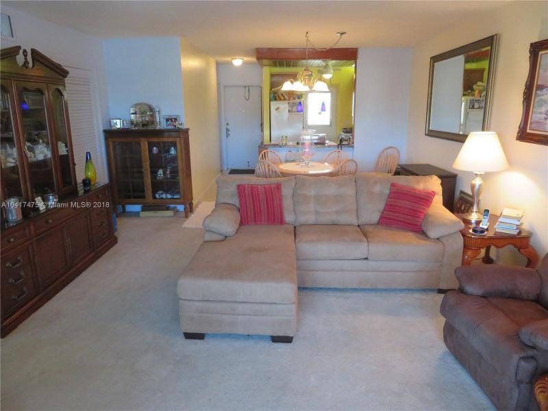 Imagen 20 de Townhouse Florida>Deerfield Beach>Broward      - Sale:224.900 US Dollar - codigo: A10417475