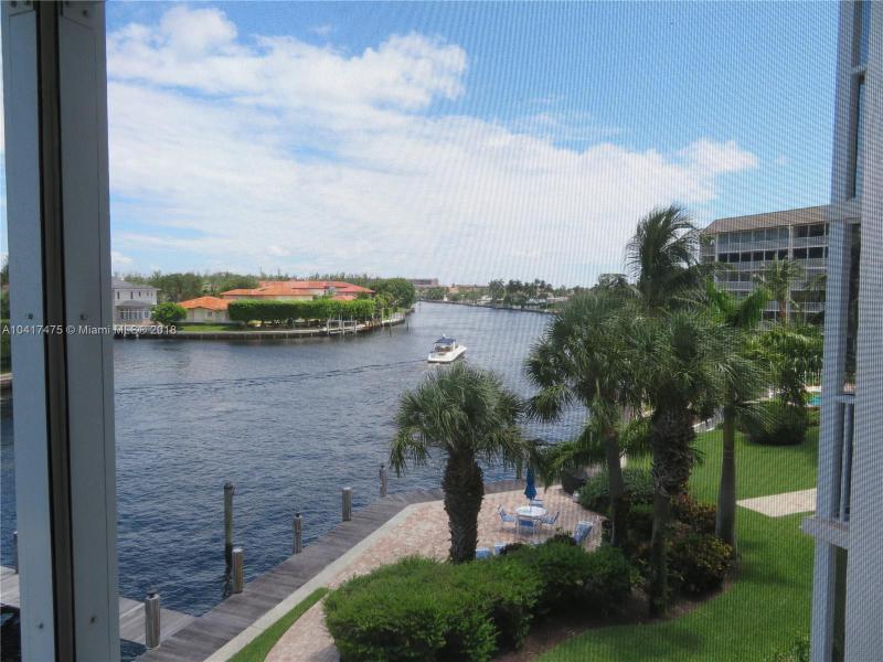 Imagen 21 de Townhouse Florida>Deerfield Beach>Broward      - Sale:224.900 US Dollar - codigo: A10417475