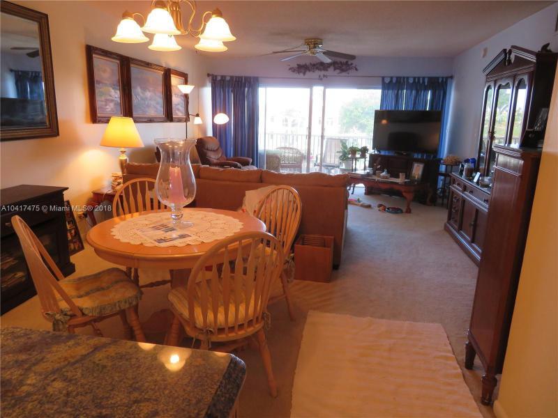Imagen 5 de Townhouse Florida>Deerfield Beach>Broward      - Sale:224.900 US Dollar - codigo: A10417475