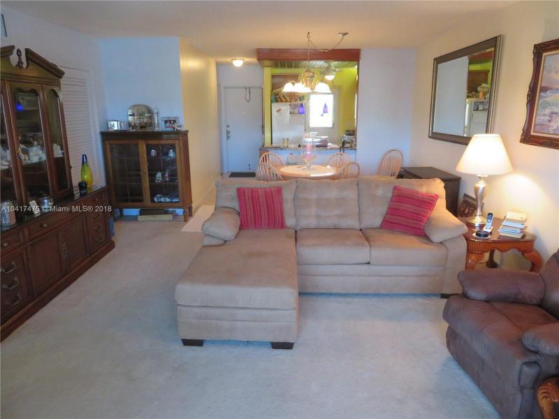 Imagen 6 de Townhouse Florida>Deerfield Beach>Broward      - Sale:224.900 US Dollar - codigo: A10417475