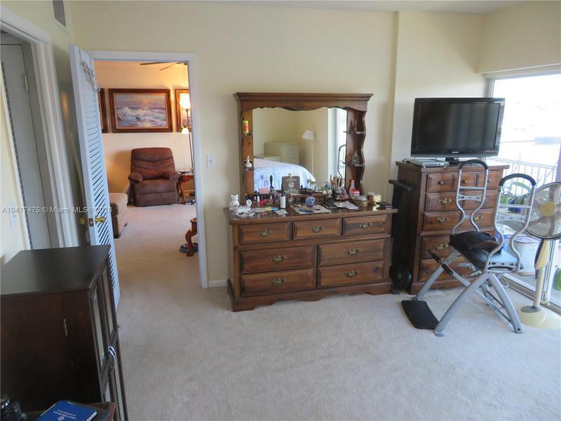 Imagen 8 de Townhouse Florida>Deerfield Beach>Broward      - Sale:224.900 US Dollar - codigo: A10417475