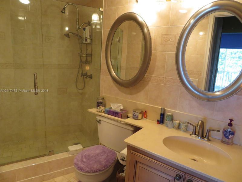 Imagen 9 de Townhouse Florida>Deerfield Beach>Broward      - Sale:224.900 US Dollar - codigo: A10417475
