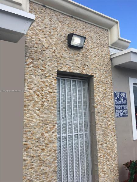 Residential Rental En Rent En Miami-Dade  , Opa Locka, Usa, US RAH: A10424175