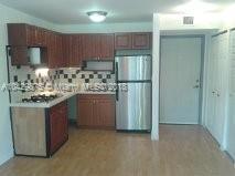 Imagen 2 de Residential Rental Florida>Village Of Palmetto Bay>Miami-Dade   - Rent:1.300 US Dollar - codigo: A10429875