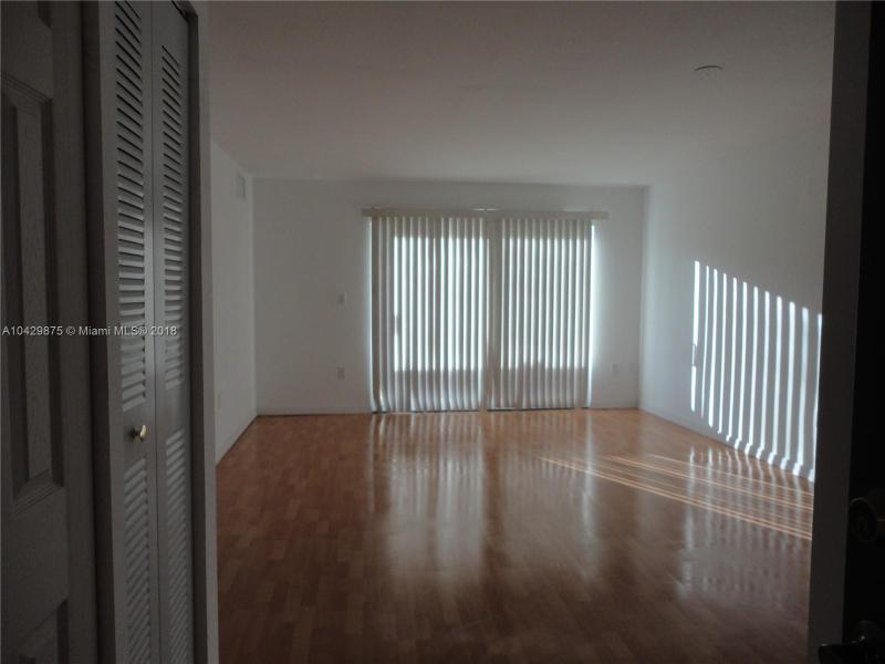 Imagen 4 de Residential Rental Florida>Village Of Palmetto Bay>Miami-Dade   - Rent:1.300 US Dollar - codigo: A10429875